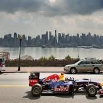 2014 F1 Calendar – Latest Developments
