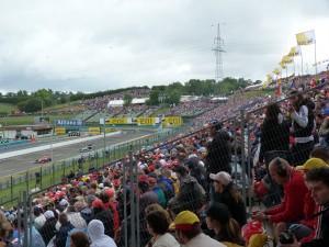 Formula_1_Hungarian_Grand_Prix_2011