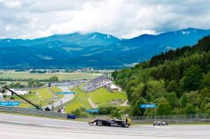 Formula 1 will return to the Red Bull Ring circuit in Austria