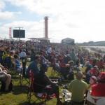 Trip Report – 2013 US F1 Grand Prix in Austin