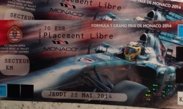 2014-monaco-f1-tickets