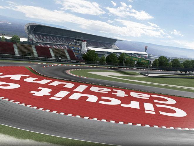 circuit-de-catalunya-spanish-f1-grand-prix