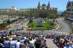 Tickets – 2020 Monaco Grand Prix