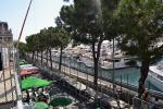 Budget Planner – 2020 Monaco Grand Prix