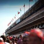 Need to Know: 2019 Spanish Grand Prix