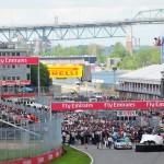 Need To Know: 2019 Canadian Grand Prix