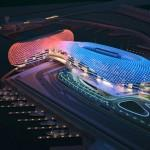 F1 Tickets – News Roundup, May 2014