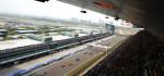 Tickets – 2020 Chinese Grand Prix in Shanghai
