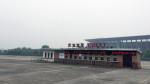 A tour of Shanghai International Circuit