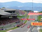 Need To Know: 2019 Austrian Grand Prix