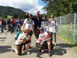 Budget Planner – 2020 Austrian Grand Prix