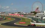 Where to stay for the 2020 Japanese Grand Prix