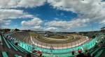 Tickets – 2020 Japanese Grand Prix at Suzuka