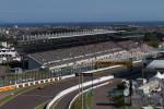 Race Facts – Japanese Grand Prix