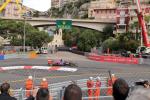 Trip Report – 2015 Monaco Grand Prix