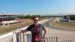 Trip Report – 2014 Spanish Grand Prix