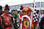 Japanese Grand Prix Travel Quiz