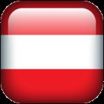 Austria-icon