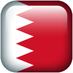 Bahrain-icon