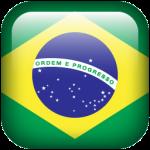 Brazil-icon