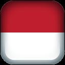 Monaco-icon