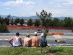 Spanish Grand Prix Travel Quiz