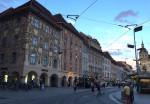 Off-Track Activities – Austrian Grand Prix