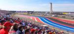 Formula 1's difficult relationship with America