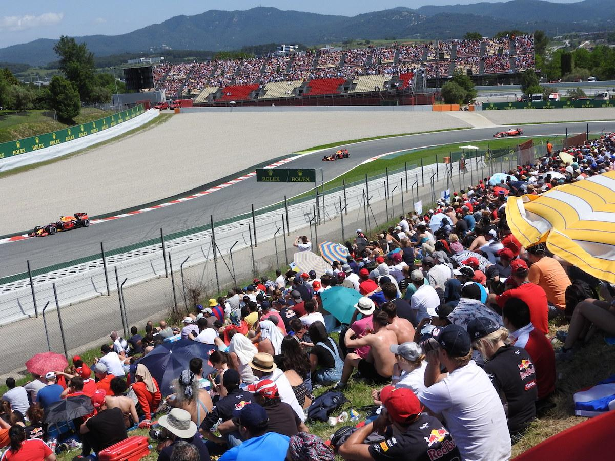 spanish-grand-prix-barcelona-general-admission-tickets