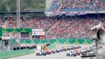 Trip Report – 2016 German Grand Prix at Hockenheim