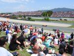 Budget Planner – 2020 Spanish Grand Prix