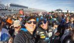Trip Report – 24 Hours of Daytona
