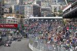 Need To Know: 2019 Monaco Grand Prix