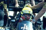 1986 Hungarian GP: When F1 ventured behind the Iron Curtain