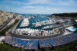 6 Talking Points ahead of the 2019 Monaco Grand Prix