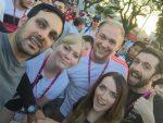 Trip Report – 2016 Singapore GP