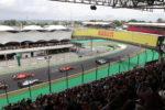 Travel Basics – Brazilian Grand Prix