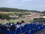 Need To Know: 2019 Belgian Grand Prix