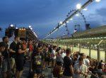 Ten reasons why the Singapore Grand Prix rocks