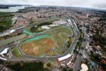 Race Facts – Brazilian Grand Prix