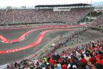"Formula 1 releases new ""F1 Grand Prix"" app for traveling fans"