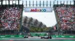 5 Talking Points ahead of the 2019 Mexican Grand Prix