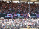 Tickets – 2020 British Grand Prix at Silverstone