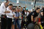 Budget Planner – 2020 Bahrain Grand Prix