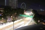 Travel Basics – Singapore Grand Prix