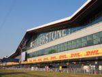 Travel Basics – British Grand Prix