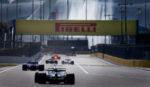 Formula 1 calendar news roundup: February 2018