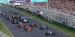 Australian Grand Prix Travel Quiz
