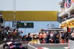Hungarian Grand Prix Travel Quiz