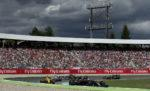 German Grand Prix Travel Quiz